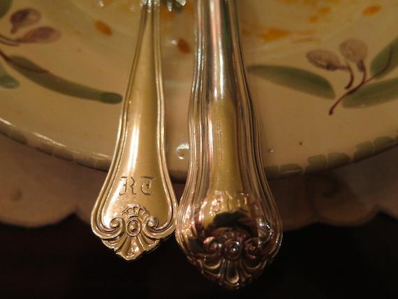 spanish-dinner-12.JPG