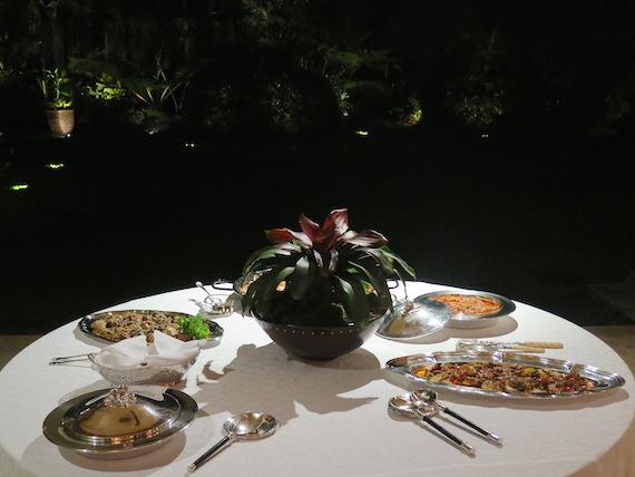 spanish-dinner-13.JPG