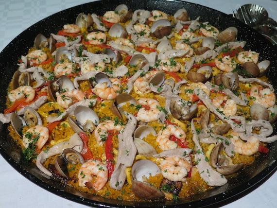 spanish-dinner-15.JPG