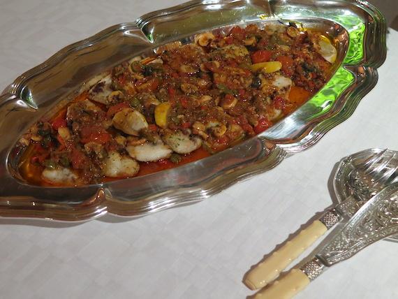 spanish-dinner-17.JPG