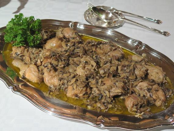 spanish-dinner-18.JPG