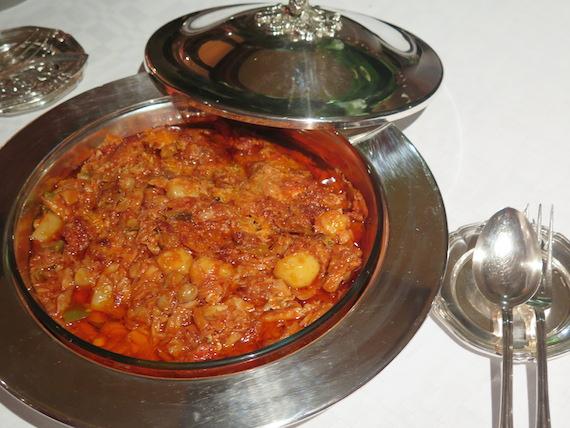 spanish-dinner-19.JPG