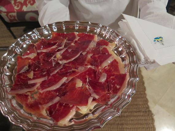 spanish-dinner-2.JPG