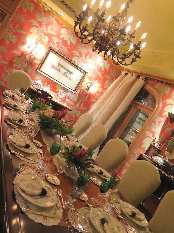 spanish-dinner-8.jpg