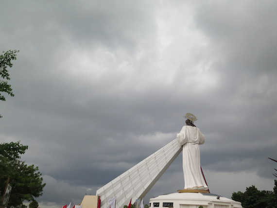Archdocesan Shrine of the Divine Mercy (13)