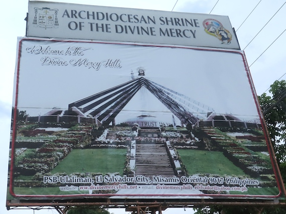 Archdocesan Shrine of the Divine Mercy (41)