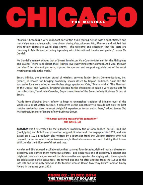 CHICAGO Press Launch PR_final_003