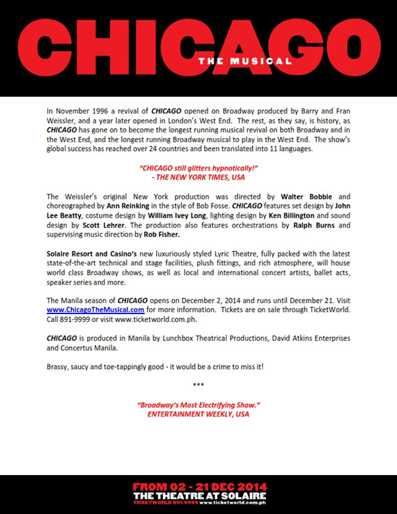 CHICAGO Press Launch PR_final_004
