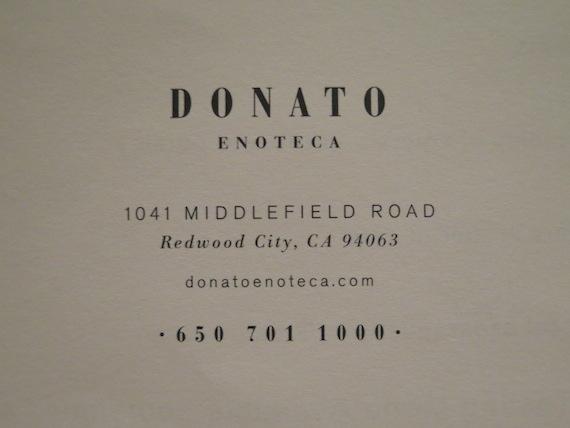Donato Enoteca (10)