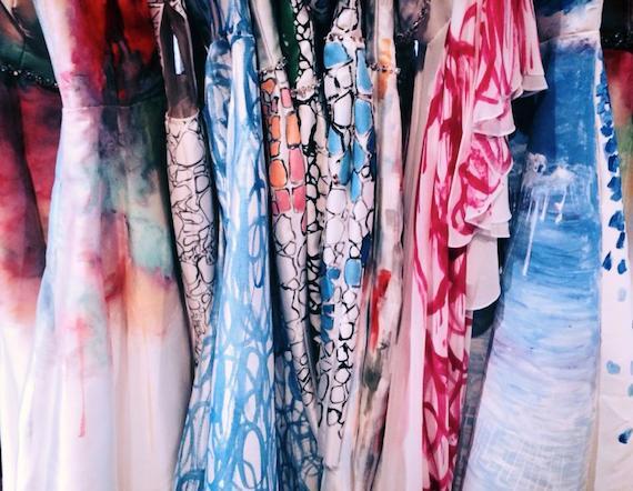 Painted Dress by Rhett Eala (11)
