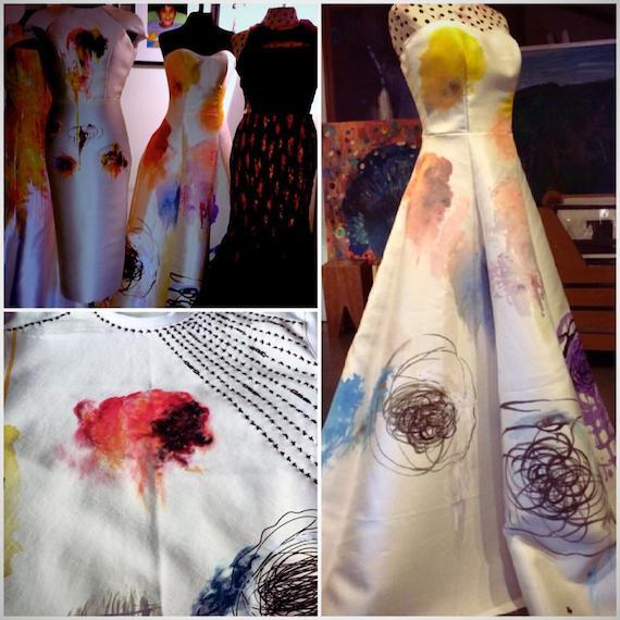 Painted Dress by Rhett Eala (13)