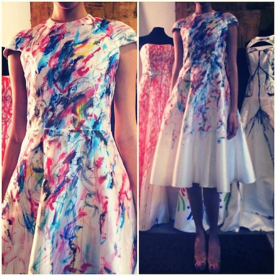 Painted Dress by Rhett Eala (15)