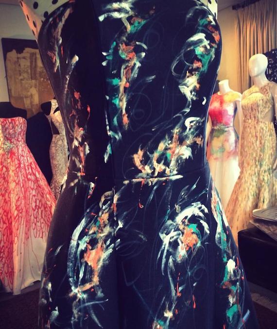 Painted Dress by Rhett Eala (17)