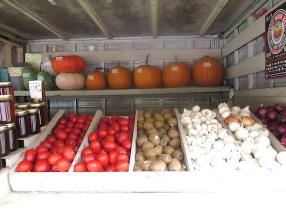 Pumpkin Festival (11)