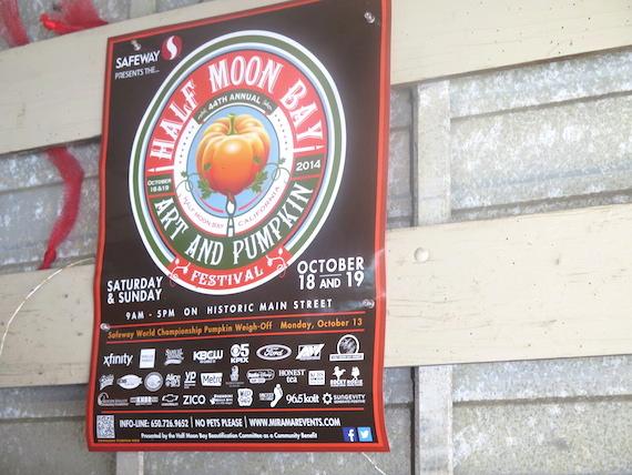 Pumpkin Festival (12)