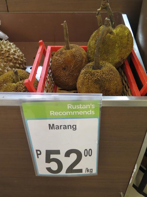Rustan Group in Cagayan de Oro (3)