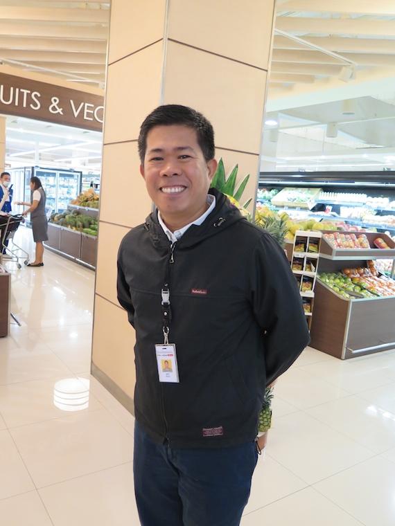 Rustan Group in Cagayan de Oro (4)