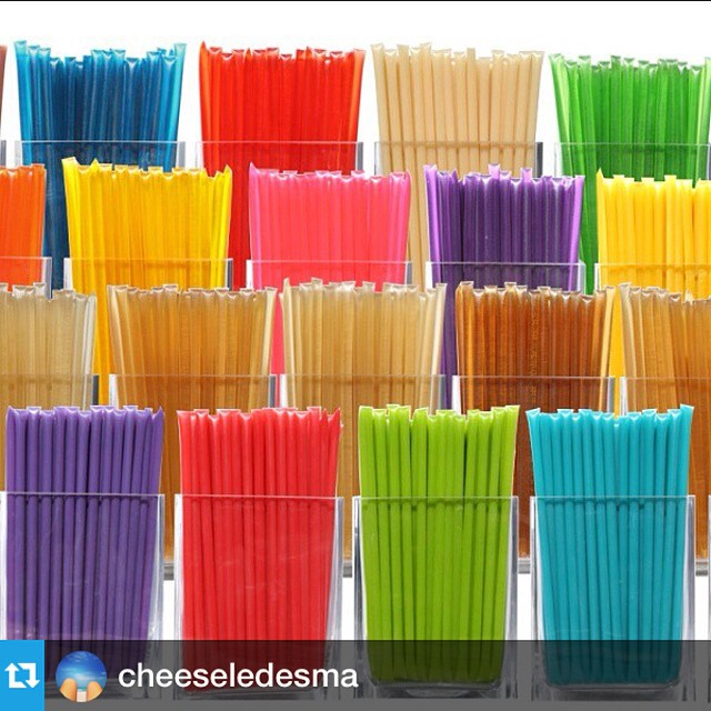 #Repost from @cheeseledesma--- Honeystix, the candy of the future! Healthy for kids of all ages. Call 09098116918 to order