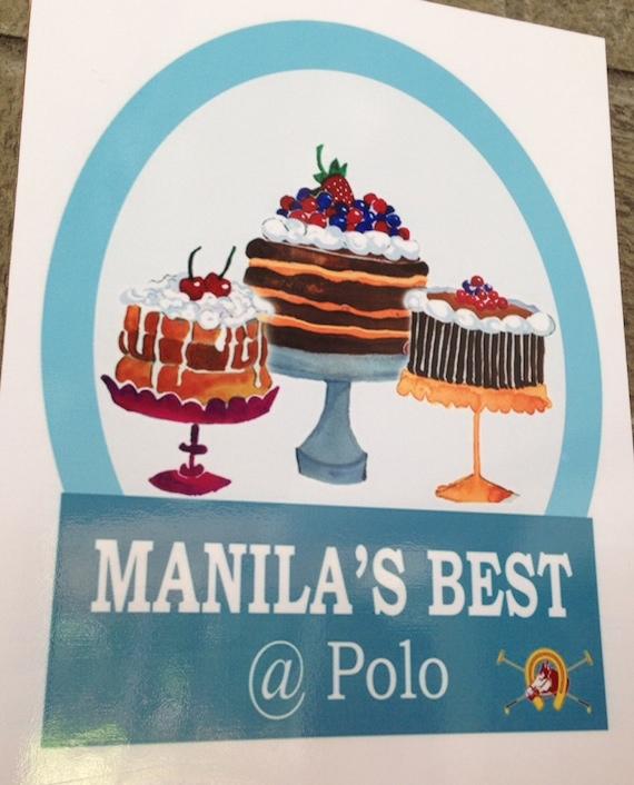 manilas best cakes polo club