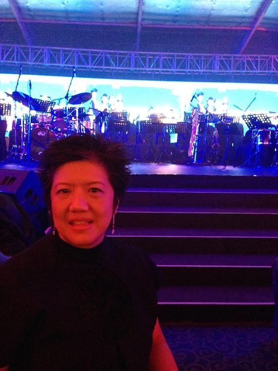 Manila Tokyo Jazz (1)