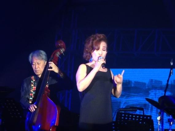 Manila Tokyo Jazz (2)