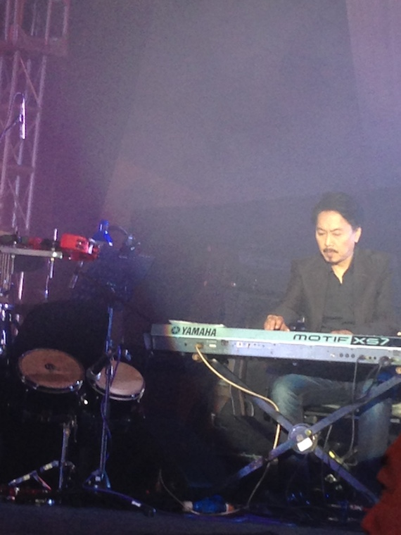 Manila Tokyo Jazz (3)