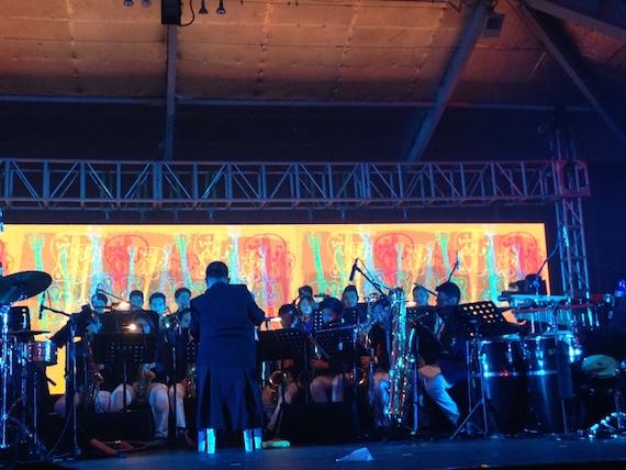 Manila Tokyo Jazz (4)