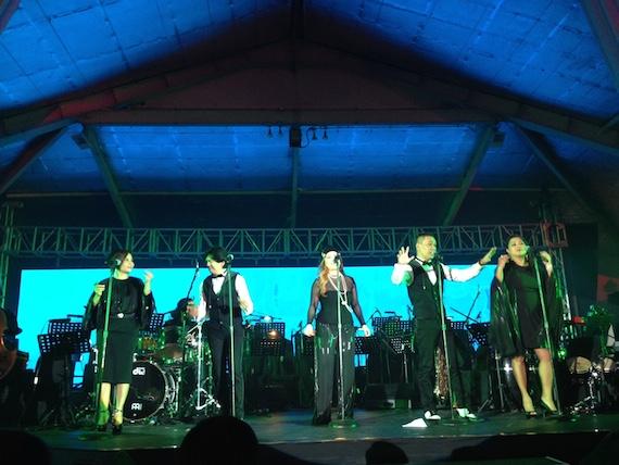 Manila Tokyo Jazz (5)