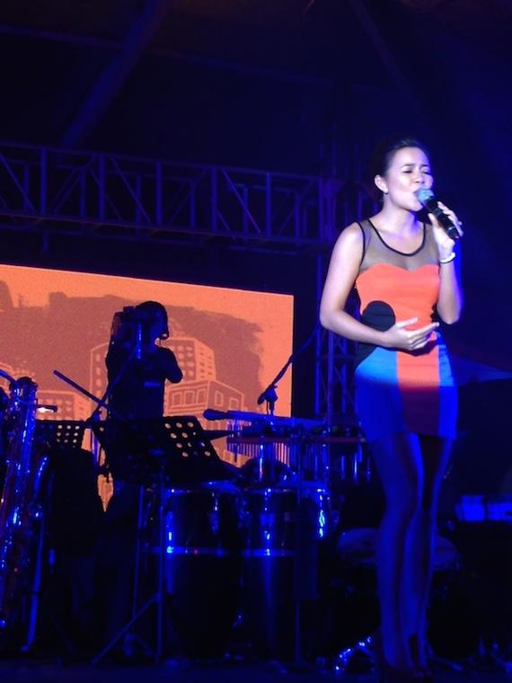 Manila Tokyo Jazz (7)