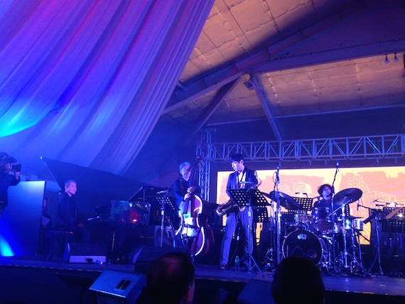 Manila Tokyo Jazz (8)