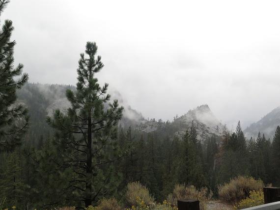 Road Trip to Lake Tahoe (13)