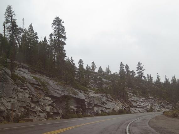 Road Trip to Lake Tahoe (14)