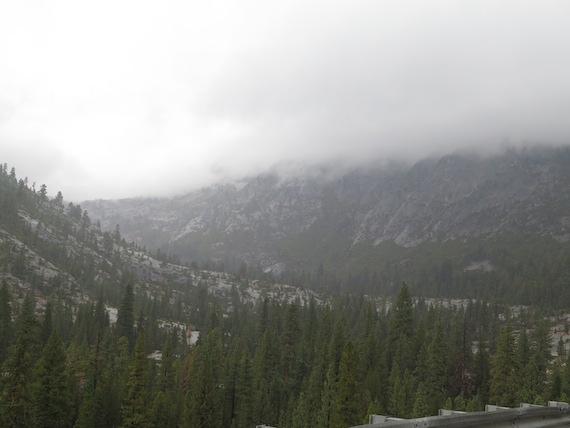 Road Trip to Lake Tahoe (15)