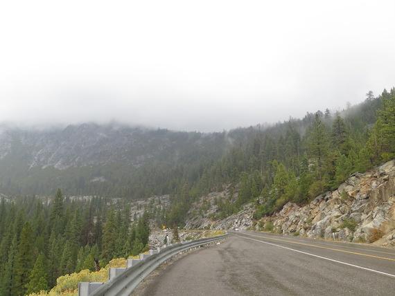 Road Trip to Lake Tahoe (16)