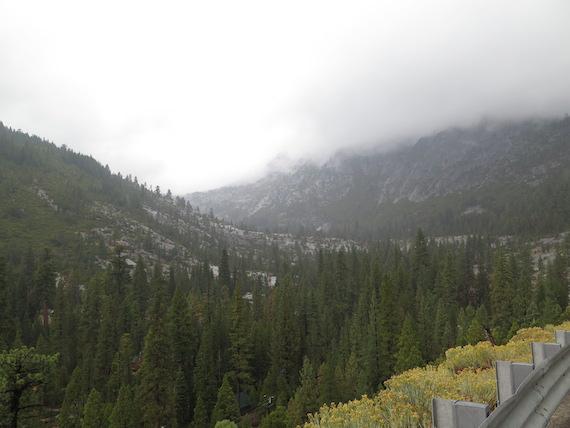Road Trip to Lake Tahoe (17)