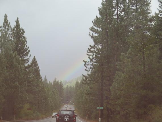 Road Trip to Lake Tahoe (6)