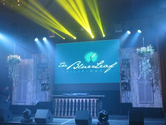 The Blue Leaf Filipinas (18)