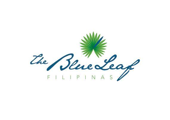 The Blue Leaf Filipinas (3)