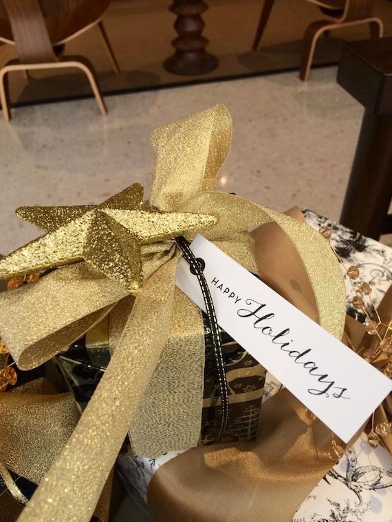 wrapology dva gift bazaar 1