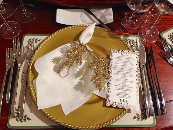 Degustation Dinner by Gourmet Garage (3)