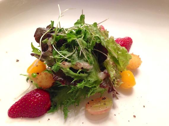 Degustation Dinner by Gourmet Garage (4)