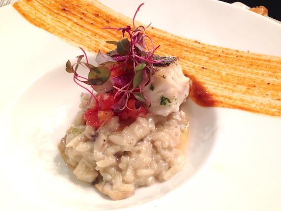 Degustation Dinner by Gourmet Garage (5)