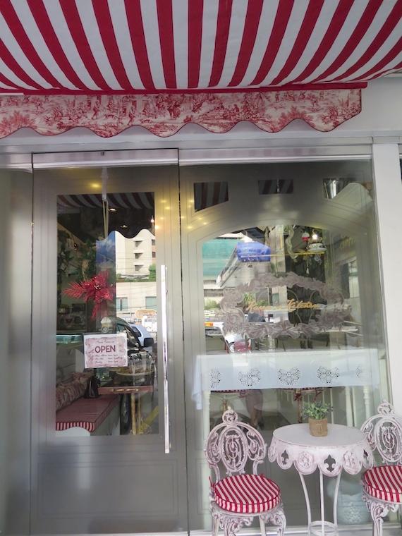 Karen's Kitchen at Petron Dasma (12)