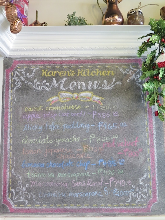Karen's Kitchen at Petron Dasma (3)