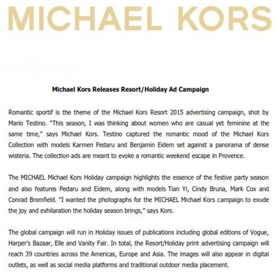 Michael-Kors-Resort-Holiday-Ad-Campaign 2015