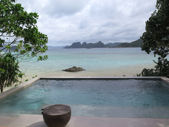 Villas at Pangalusian Island (5)