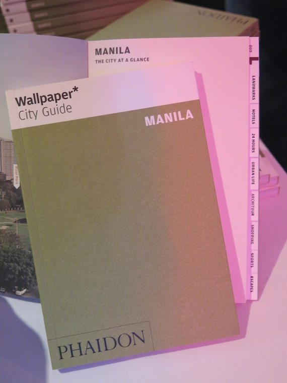 Wallpaper Guide Manila (2)