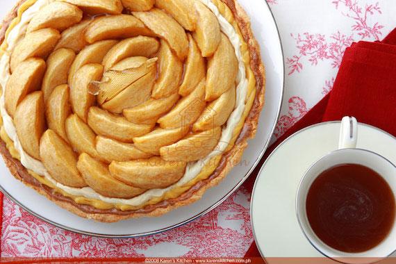 karens kitchen duchess-apple-pie