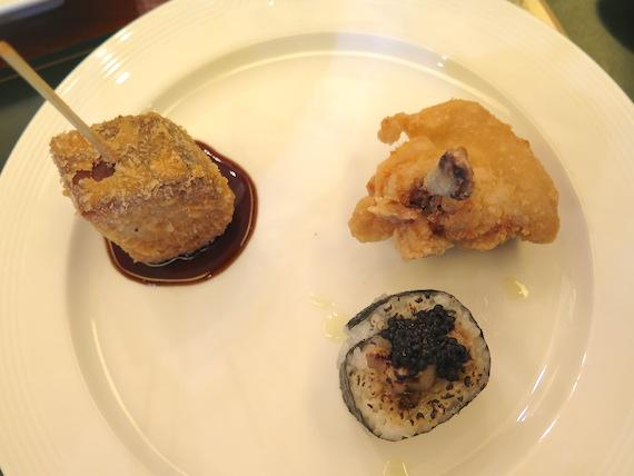 Despedida Lunch prepared by Chef Javs (7)