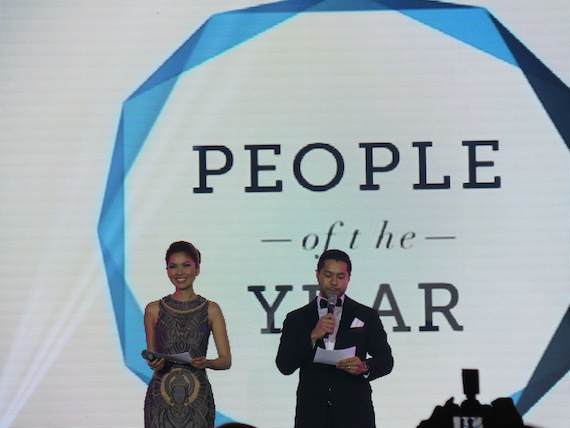 People of the Year 2015 by People Asia (23)